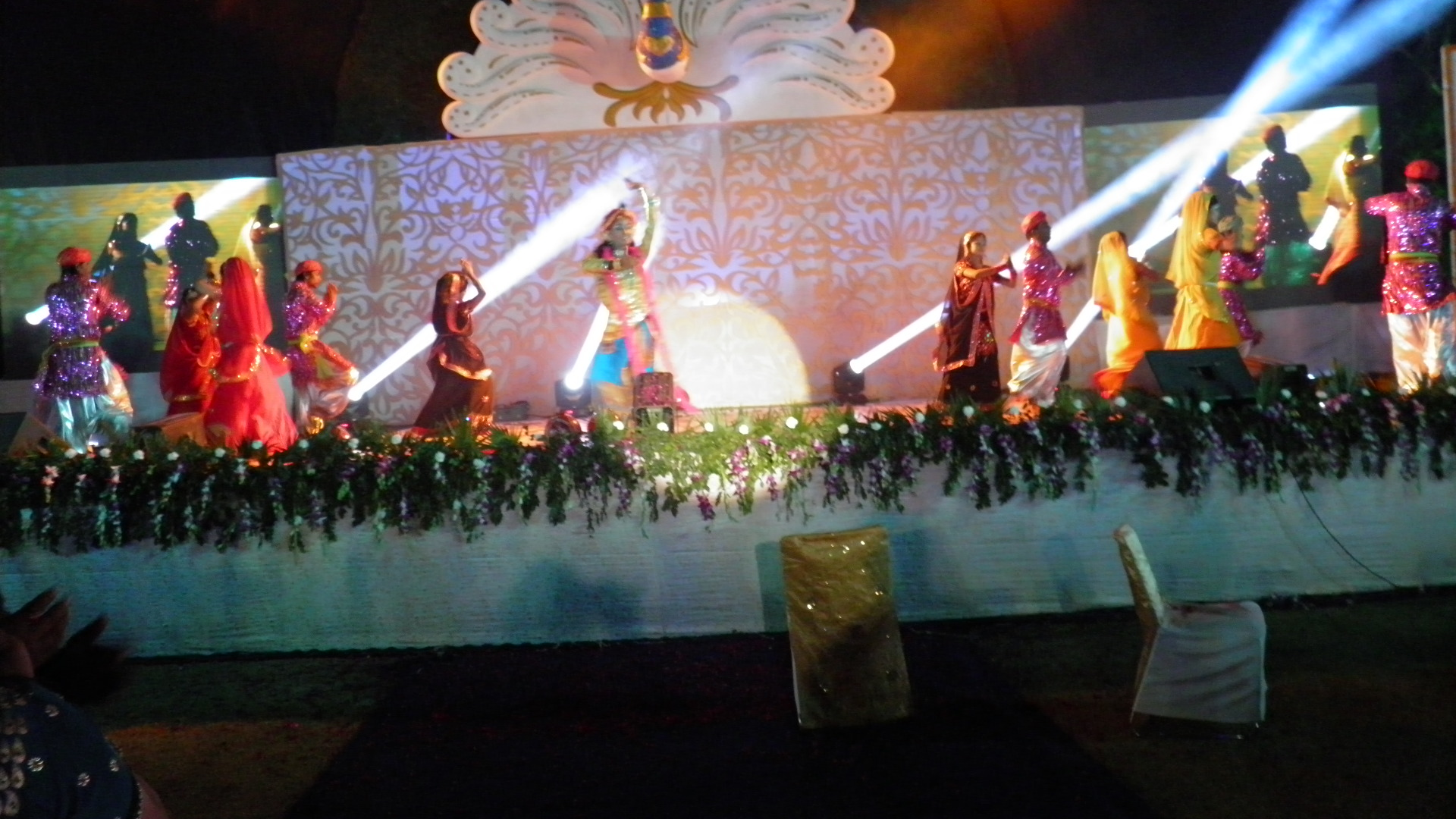 Jaipur Events